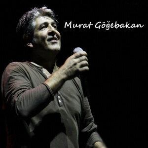 Murat Gögebakan 歌手頭像