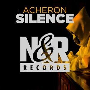 Acheron 歌手頭像