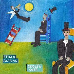 Ethan Azarian 歌手頭像