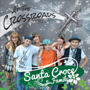 Santa Croce 歌手頭像