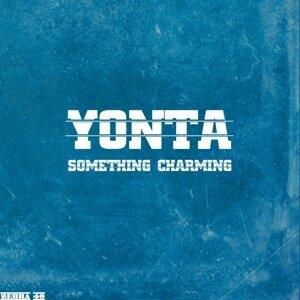 Yonta 歌手頭像