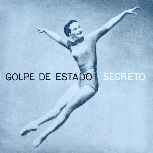 Golpe De Estado 歌手頭像