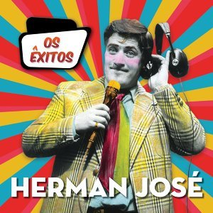 Herman José 歌手頭像