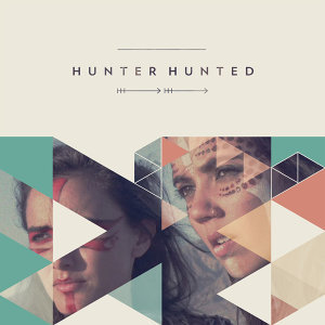 Hunter Hunted Artist photo