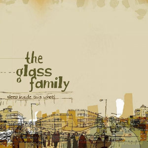 The Glass Family 歌手頭像