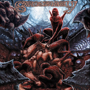 Sarcophagy