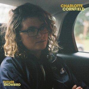 Charlotte Cornfield 歌手頭像