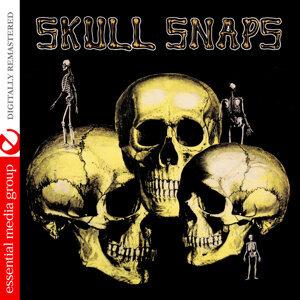 Skull Snaps 歌手頭像