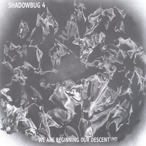 Shadowbug 4