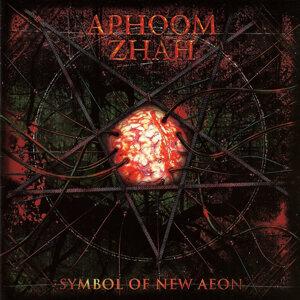 Aphoom Zhah