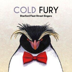 Stanford Fleet Street Singers 歌手頭像