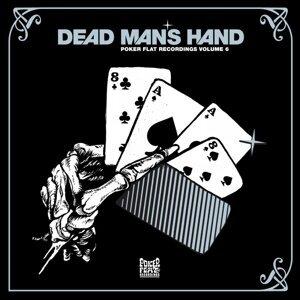 Dead Man's Hand 歌手頭像