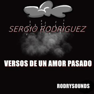 Sergio Rodríguez 歌手頭像