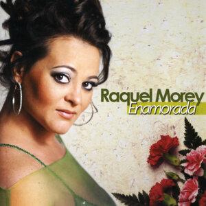 Raquel Morey 歌手頭像