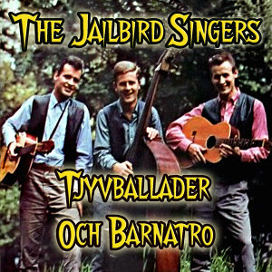 The Jailbird Singers