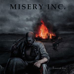 Misery Inc.