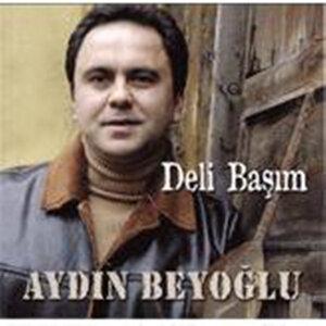 Aydın Beyoğlu 歌手頭像