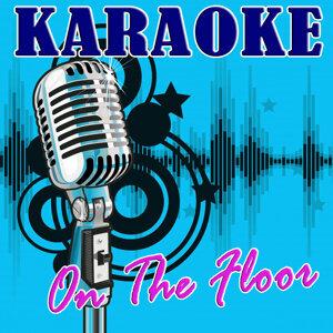 The Karaoke Kid 歌手頭像
