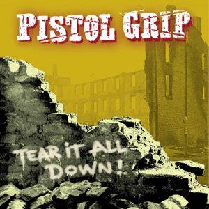 Pistol Grip 歌手頭像
