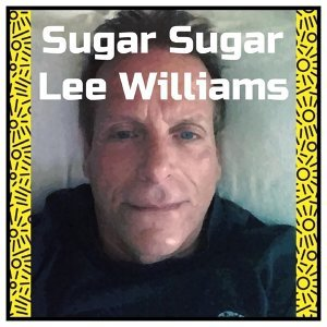 Lee Williams 歌手頭像