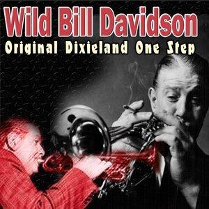 Wild Bill Davidson