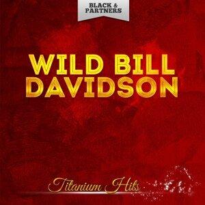 Wild Bill Davidson 歌手頭像