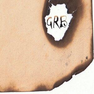 GRB 歌手頭像
