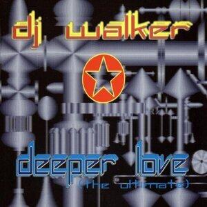 DJ Walker 歌手頭像