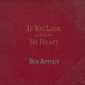 Ben Arthur 歌手頭像