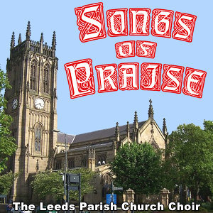 The Leeds Parish Church Choir 歌手頭像