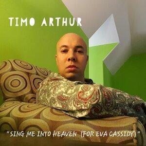 Timo Arthur 歌手頭像