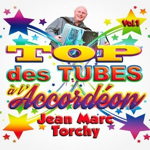 Jean-Marc Torchy