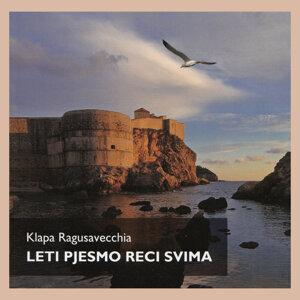 Klapa Ragusavecchia 歌手頭像