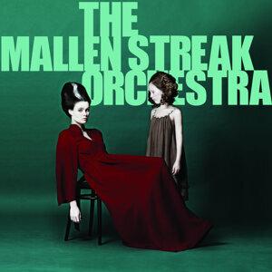 The Mallen Street Orchestra 歌手頭像