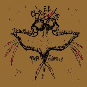 El Boy Die 歌手頭像