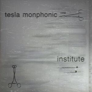 Tesla Monophonic 歌手頭像