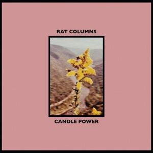Rat Columns 歌手頭像