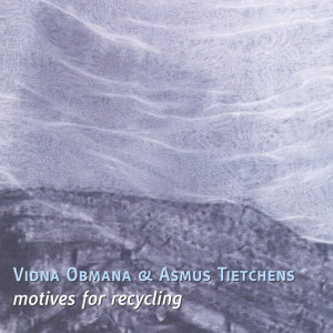 Asmus Tietchens, Vidna Obmana 歌手頭像