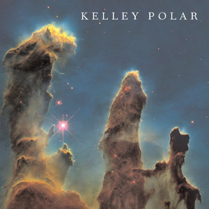 Kelley Polar 歌手頭像