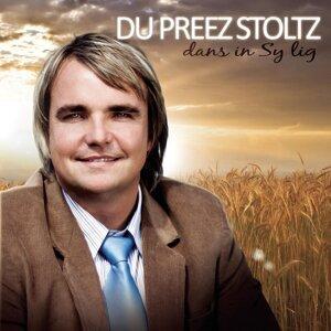 Du Preez Stoltz 歌手頭像