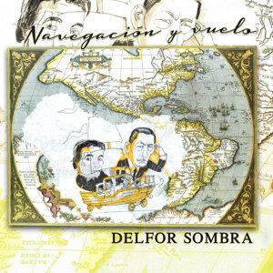 Delfor Sombra