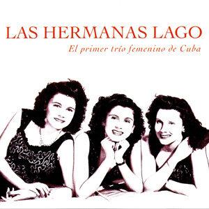 Las Hermanas Lago 歌手頭像