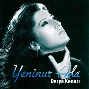 Yeninur Ada 歌手頭像
