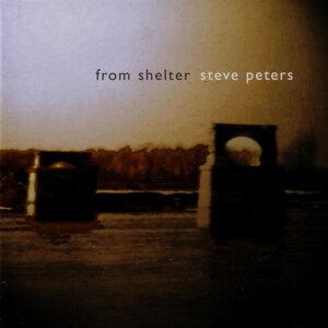 Steve Peters 歌手頭像