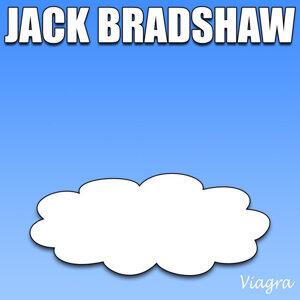 Jack Bradshaw 歌手頭像