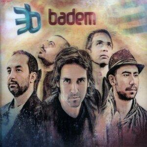 Badem 歌手頭像