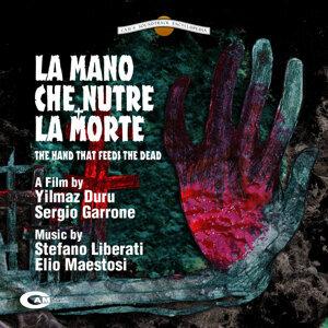 Liberati Stefano/Maestosi Elio 歌手頭像