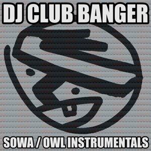 DJ Club Banger