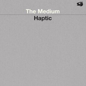 Haptic 歌手頭像
