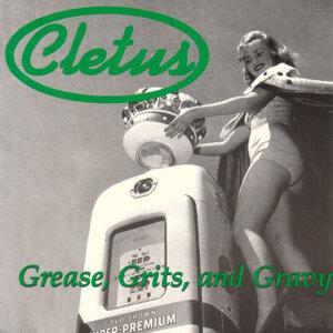 Cletus Romp 歌手頭像